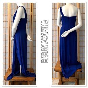 BCBGMAXAZRIA Dries Gown